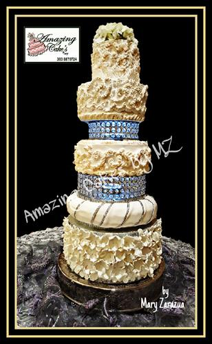 Gallery Image wedding_Cake_for_my_friend_Hanna.jpg