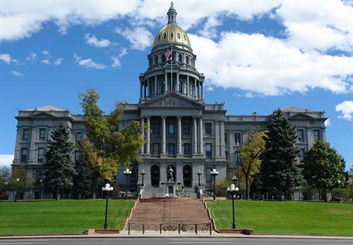 Gallery Image Colorado_Capitol_Building.jpg