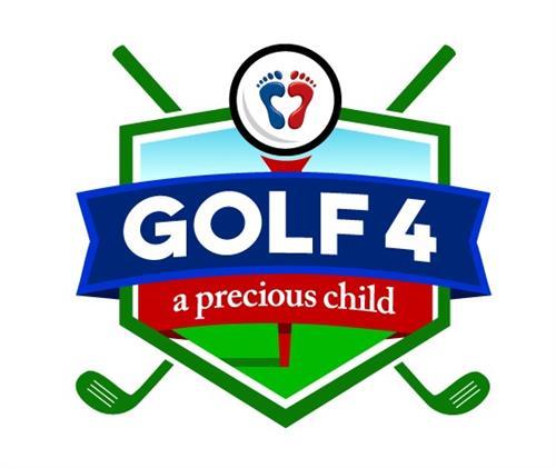 Golf 4 A Precious Child Jun 15 2015
