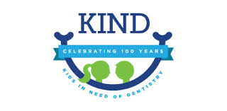 Kind - Kids In Need of Dentistry