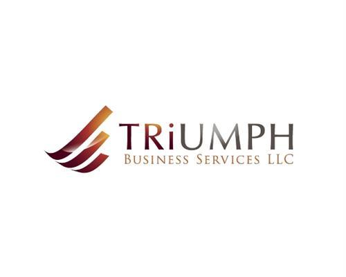 Triumph Business Services, LLC