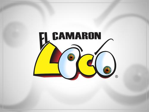 Logotype (logotipo)