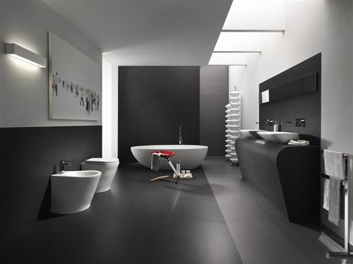 Sustainable Porcelain Slab  Slimtech
