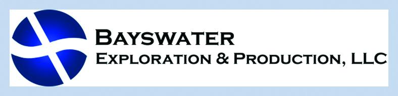 Bayswater Exploration & Production LLC