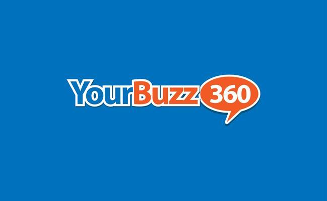 Yourbuzz360