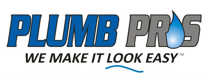 Plumb Pros Inc