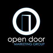 Open Door Marketing Group