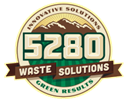 5280 Waste Solutions LLC