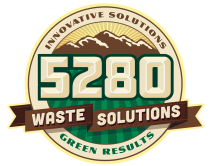 Gallery Image 5280-Waste-Logo-Transparent-7002-x166.png