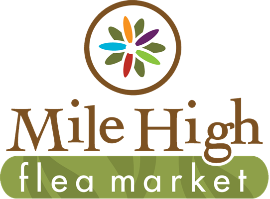 Mile High Fleamarket