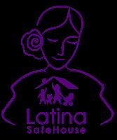 Latina SafeHouse