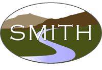 Smith Environmental and Engineering