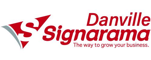 Signarama-Danville