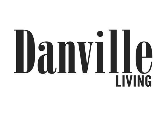 Danville Living