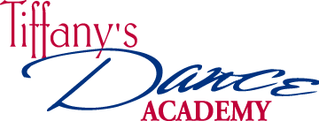 Tiffany's Dance Academy of Danville