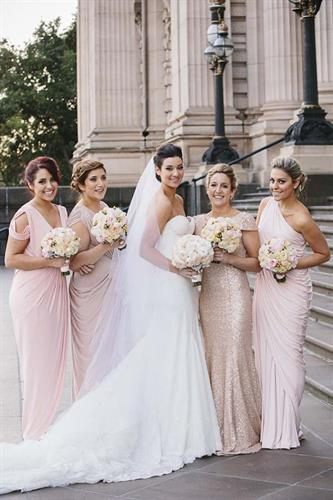 Gallery Image bridesmaid-dresses-8-032016mc.jpg