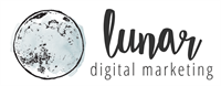 Lunar Digital Marketing