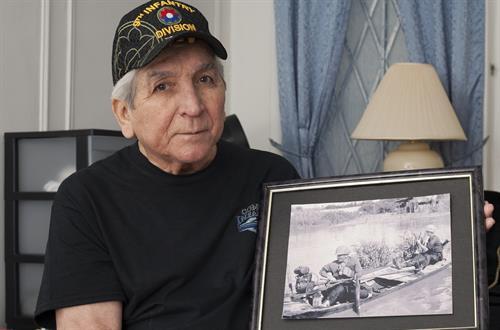 Rides 4 Veterans