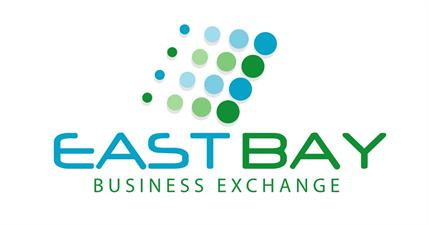 East Bay Business Exchange