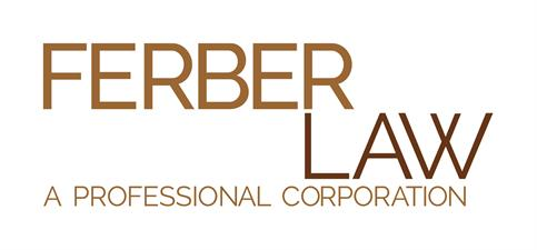 Ferber Law, A Professional Corporation