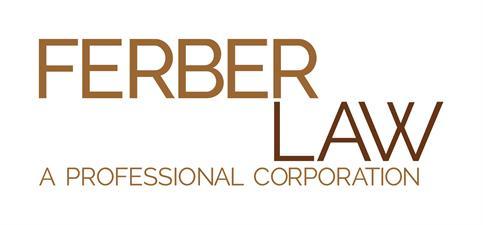 Ferber Law, A Professional Corporation