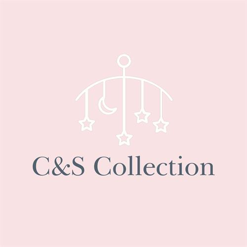 C&S Collection