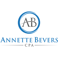 Annette Bevers, CPA