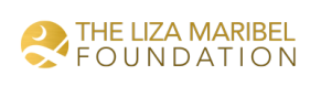 The Liza Maribel Foundation, Inc.