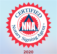Bilingual Notary USA