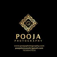 Pooja Photography (Clickmypix LLC)