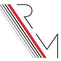 Rae in Motion LLC