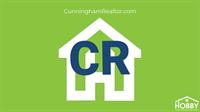 Rob Cunningham - Cunningham Realtor