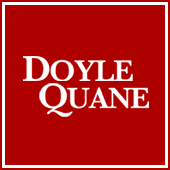 Doyle Quane Freeman Family Law Group