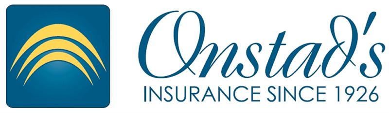 Onstad's Insurance Agency