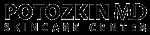 PotozkinMD Skincare Center