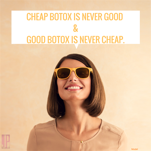 Gallery Image Cheap_botox_is_never_good_andgood_Botox_is_never_cheap..png