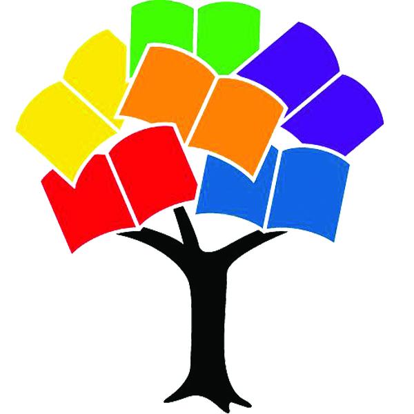 San Ramon Valley Education  Foundation