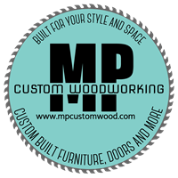MP Custom Woodworking