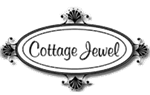 Cottage Jewel Antiques