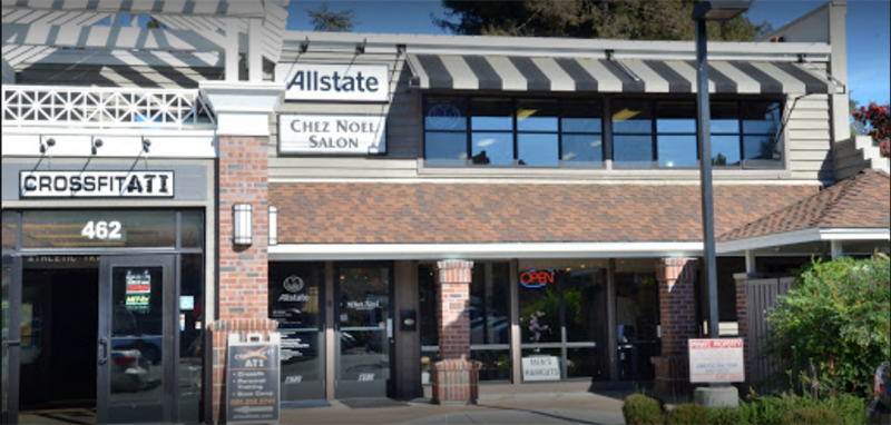 Allstate Insurance William (Bill)  White Agency