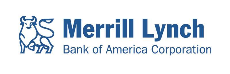 George Arrivas, Merrill Lynch Wealth Management