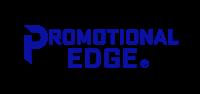 Promotional Edge