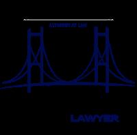 Jonathan Watts, Attorney at Law