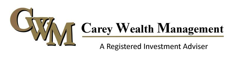 Carey Wealth Management