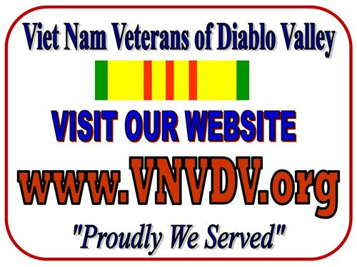 Visit our VNVDV website for more information