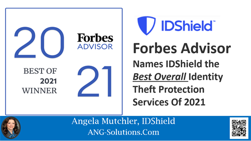 Gallery Image Forbes_Advisor_Best_Overall_ID_Protection_2021_with_Pic_and_QR_Chamber_2021.PNG