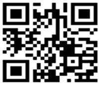 Gallery Image QR_CODE_for_Chamber_Site_2021.PNG