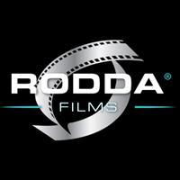 Rodda Films