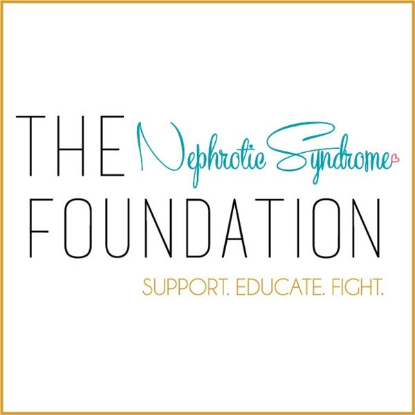 The Nephrotic Syndrome Foundation
