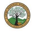 GFWC Danville Women's Club